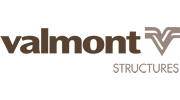 logo Valmont Structures